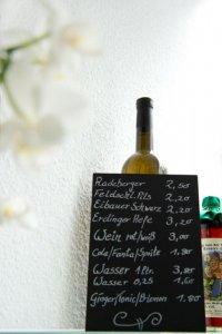 Hotel-Grundmuehle-Bar-Angebot