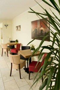 Hotel-Grundmuehle-Bar-Sitzecke