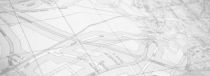 Maps Platzhalter