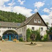 Hotel-Grundmuehle-Parken