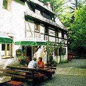 Liethenmühle Krippen Restaurant